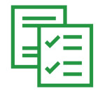 Bookkeeping-Icons-3