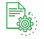 Bookkeeping-Icons-6