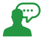 Bookkeeping-Icons-8