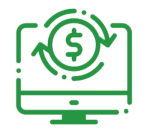 Bookkeeping-Icons-9
