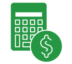 Virtual-CFO-Icons-2