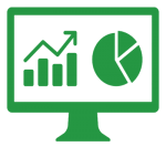 Virtual-CFO-Icons-3