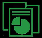 Virtual-CFO-Icons-5