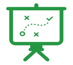 Virtual-CFO-Icons-6